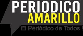 Periodico Amarillo