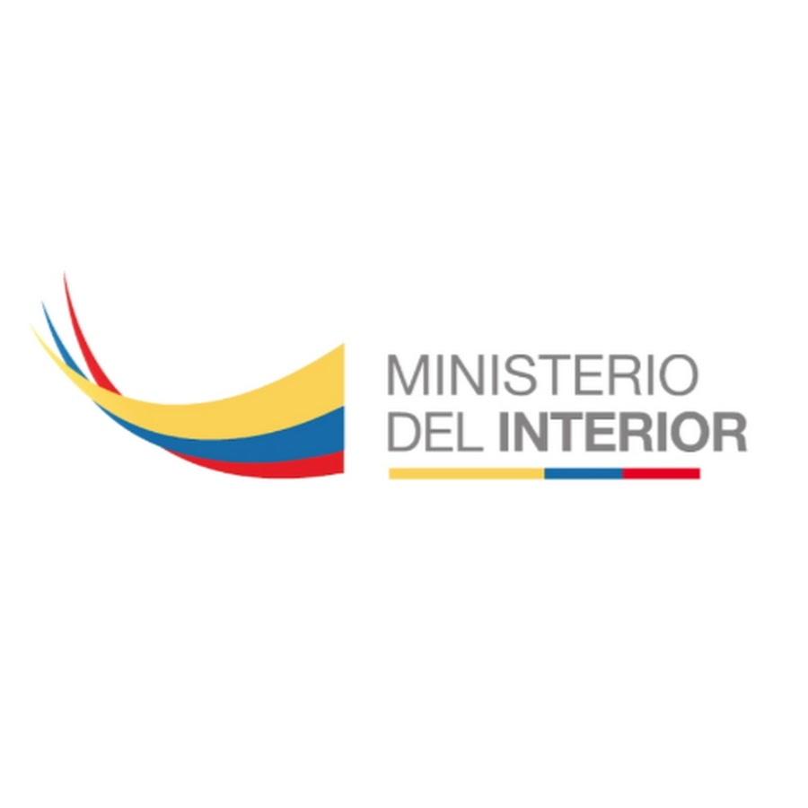 Gobierno retira proyecto anticorrupci n for Ministerio del interior como llegar