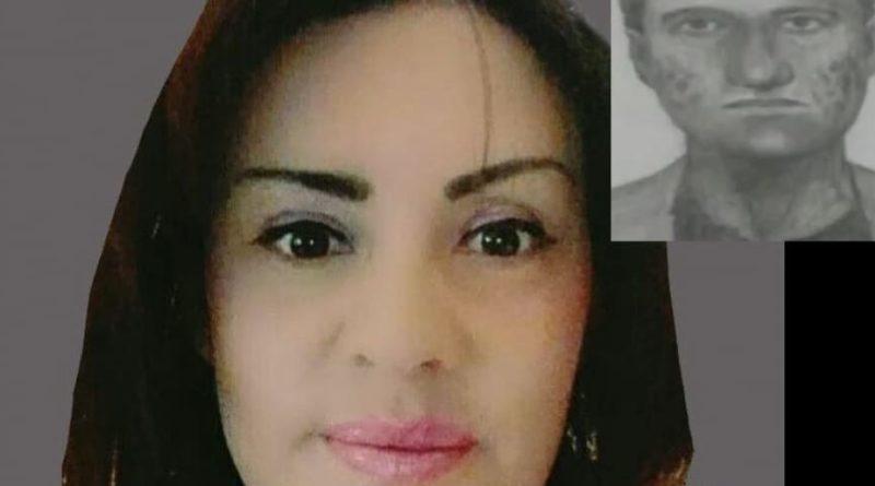 Uno de los implicados aceptó cargos del crimen de funcionaria del IDRD