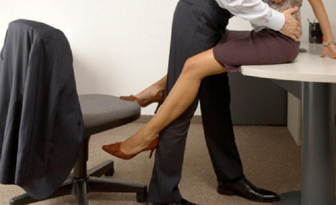 El sexo influye en tu rendimiento laboral