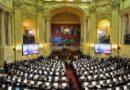 Falta una firma para que se apruebe el Ministerio de Ciencia en Colombia
