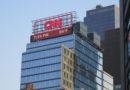 Evacuan oficinas de CNN por una amenaza bomba