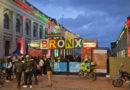 El Bronx se convertirá en escenario para celebrar el día de las velitas en Bogotá
