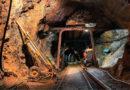 Radican proyecto de Ley que busca reformar el Código Nacional Minero