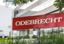 Odebrecht deberá pagar 800 mil millones a Colombia