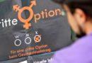 La tercera ley de género de Alemania se celebra como una revolución