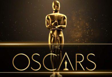 Lista completa de nominaciones al Oscar por categoría