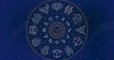 Horoscopo 22 de enero 2019