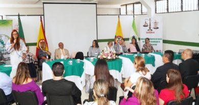 ICBF fortalecerá la operación de las Defensorías de Familia