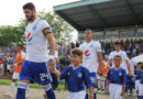 Millonarios aumentó el invicto y Santa Fe no levanta cabeza en la Copa Colombia