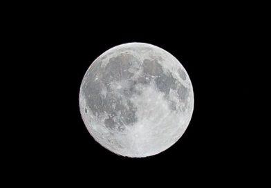 Israel cada vez más cerca de llegar a la Luna