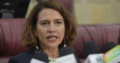 Presidente Duque se reunirá con directores de partidos para hablar del caso Santrich