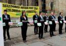 Congreso dio visto bueno del asbesto en Colombia