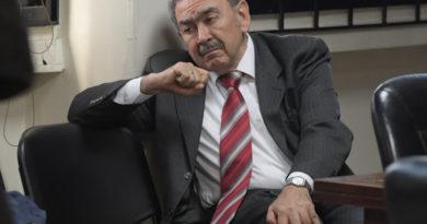 Fiscalía llamó a juicio a expresidente de Ecopetrol y a cúpula de la refinería