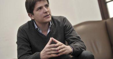 Centro Democrático retiró su respaldo a Ángela Garzón y apoya la candidatura de Miguel Uribe