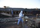 Concejo de Bogotá prohíbe uso de asbesto en obras públicas
