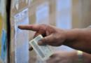 Procuraduría pidió que se invaliden más de 773.000 cédulas para las elecciones