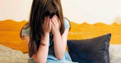 Quedo hundida la reforma para que la JEP no juzgara a futuro delitos sexuales contra menores