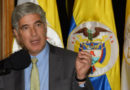 Juan Pablo Uribe dejó el Ministerio de Salud
