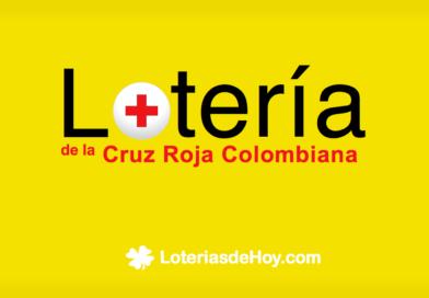 El premio mayor de la lotería de la cruz roja cayó en Chía