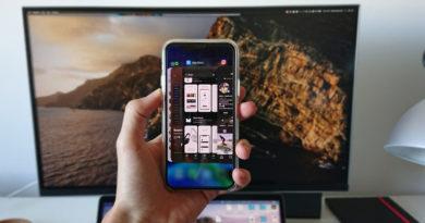¡Gratis! Las mejores Apps de juegos y TV para estar en casa durante la cuarentena