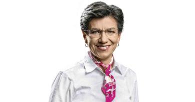 Encuesta sobre manejo del Covid-19 entre alcaldes dio su mejor calificación a Claudia López