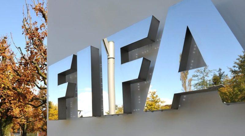 Conozca las nuevas decisiones de la FIFA por el Covid-19