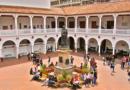 La Universidad del Rosario confirmó que terminará el primer semestre de 2020 de forma virtual
