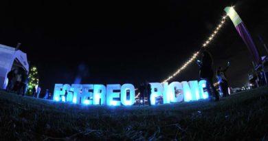 Prográmese, el Festival Estéreo Picnic podrá disfrutarse vía streaming