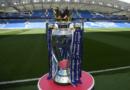En Inglaterra Futbolistas se resisten a ver sus salarios reducidos