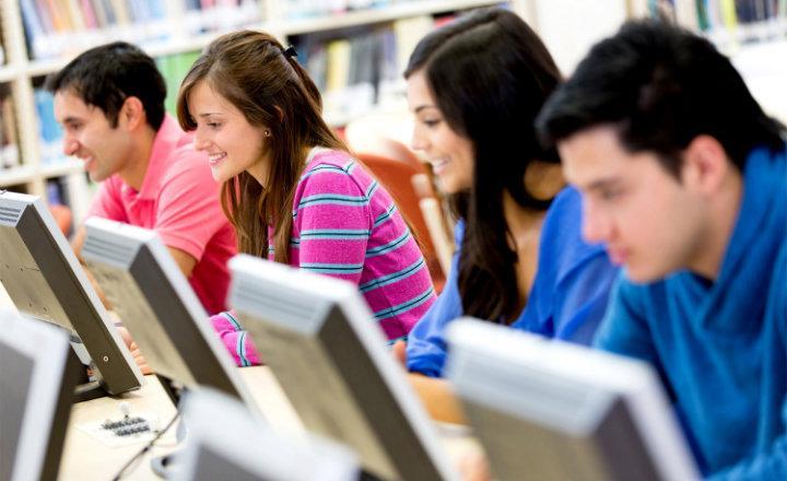 Más de 1.600 beneficios, entre subsidios y créditos condonables, para jóvenes cundinamarqueses que quieran acceder a la educación superior