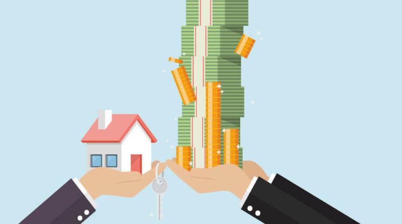 Requisitos para adquirir subsidio de vivienda