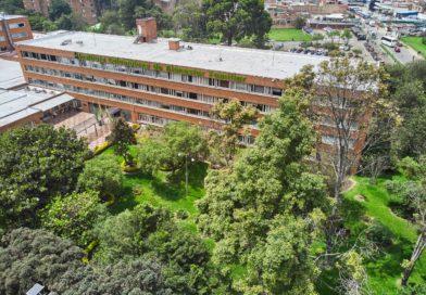 ICBF subastará 31 inmuebles cuyos recursos serán invertidos en beneficio de la niñez colombiana