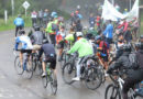 Habrá 'pico y cédula' para los ciclistas que quieran subir a Patios y El Verjón