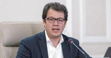 Gobierno Nacional espera cerrar el año con una tasa de desempleo menor
