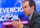 Presupuesto histórico para el deporte en Colombia