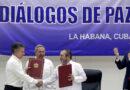 Ajuste de cuentas después de cuatro años del proceso de paz con las Farc
