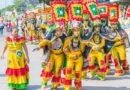 El carnaval de Barranquilla se realizará virtualmente para el próximo año