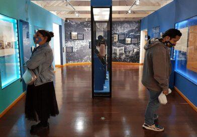 Museo de Bogotá amplía su horario de apertura desde el 29 de septiembre