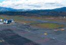 El aeropuerto de Pasto tendrá nueva pista