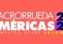 Compradores externos invertirán en ofertas en Colombia