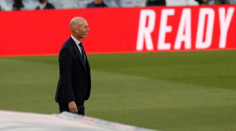 Un bajo Real Madrid Cayo de local ante el recién ascendido