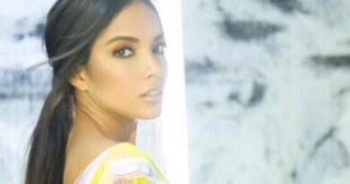 Señorita Providencia renuncia a Miss Universe Colombia