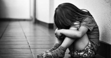 Los delitos por abuso a menores de edad cada día se castigan menos