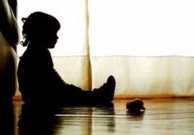 Alta cifra en los casos de impunidad, explotación sexual a menores
