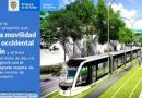 Implementación del metro ligero en Medellín una realidad más cercana