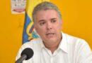 Ataque contra organizaciones criminales en el país lidera cambio en Colombia