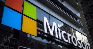 Ciberataque global contra los servidores de correo electrónico de Microsoft Exchange