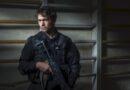 """""""Agente Hamilton"""": el aclamado noir escandinavo llega a Colombia por Film&Arts"""