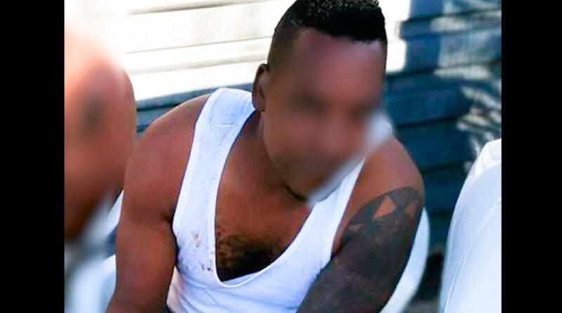 Capturado presunto integrante de 'Los Contadores', al parecer responsable del crimen de una líder social y dos reincorporados en Tumaco (Nariño)